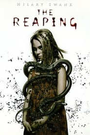 Watch The Reaping