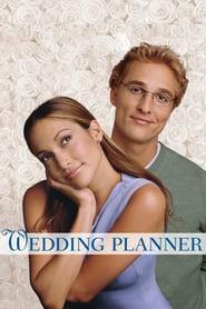 Watch The Wedding Planner