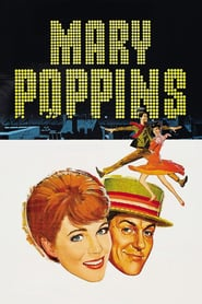 Watch Mary Poppins