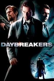 Watch Daybreakers
