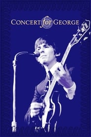 Watch Concert for George