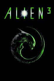 Watch Alien³