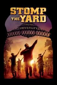 Watch Stomp the Yard