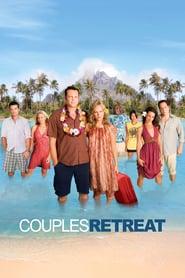 Watch Couples Retreat