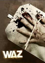 Watch WΔZ