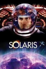 Watch Solaris