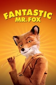 Watch Fantastic Mr. Fox