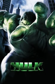 Watch Hulk