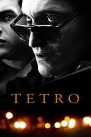 Watch Tetro
