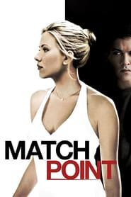Watch Match Point