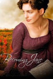 Watch Becoming Jane