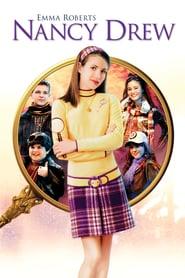 Watch Nancy Drew