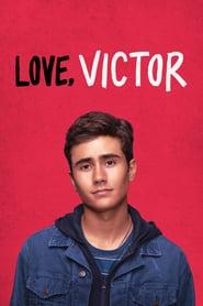 Watch Love, Victor