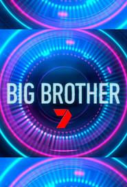 Watch Big Brother Australia
