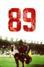 Watch 89