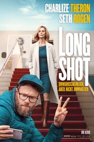 Long Shot – Unwahrscheinlich, aber nicht unmöglich