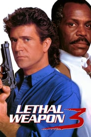 Watch Lethal Weapon 3