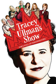 Watch The Tracey Ullman Show