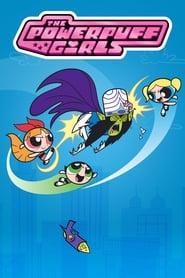 Watch The Powerpuff Girls