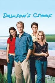 Watch Dawson's Creek