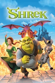 Watch Shrek