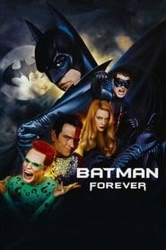 Watch Batman Forever