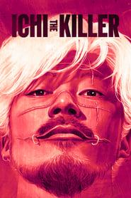 Watch Ichi the Killer