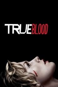 Watch True Blood