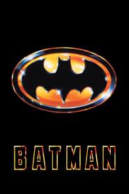 Watch Batman