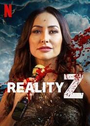 Watch Reality Z