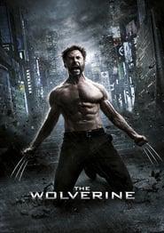 Watch The Wolverine