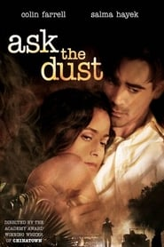 Watch Ask the Dust