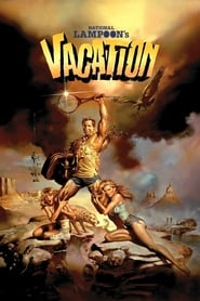 Watch National Lampoon's Vacation