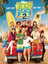 Watch Teen Beach 2