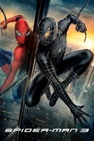 Watch Spider-Man 3