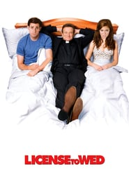 Watch License to Wed
