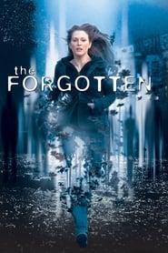 Watch The Forgotten