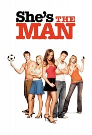 Watch She's the Man
