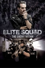 Watch Elite Squad: The Enemy Within