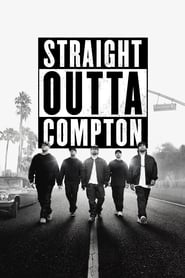 Watch Straight Outta Compton