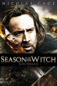Watch Season of the Witch