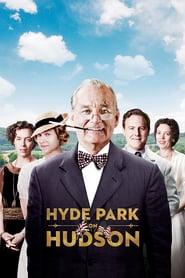 Watch Hyde Park on Hudson