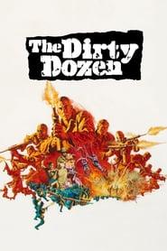 Watch The Dirty Dozen