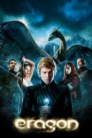 Watch Eragon