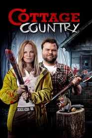 Watch Cottage Country