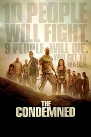 Watch The Condemned