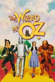 Watch The Wizard of Oz