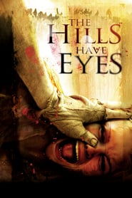 Watch The Hills Have Eyes