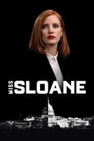 Watch Miss Sloane