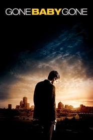 Watch Gone Baby Gone
